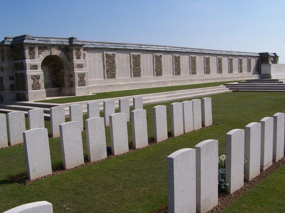 CemeteryImage-1.jpg
