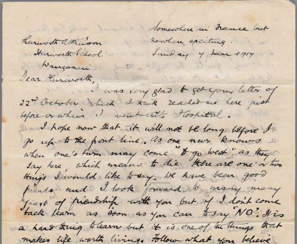 Atkinson Letter.jpg
