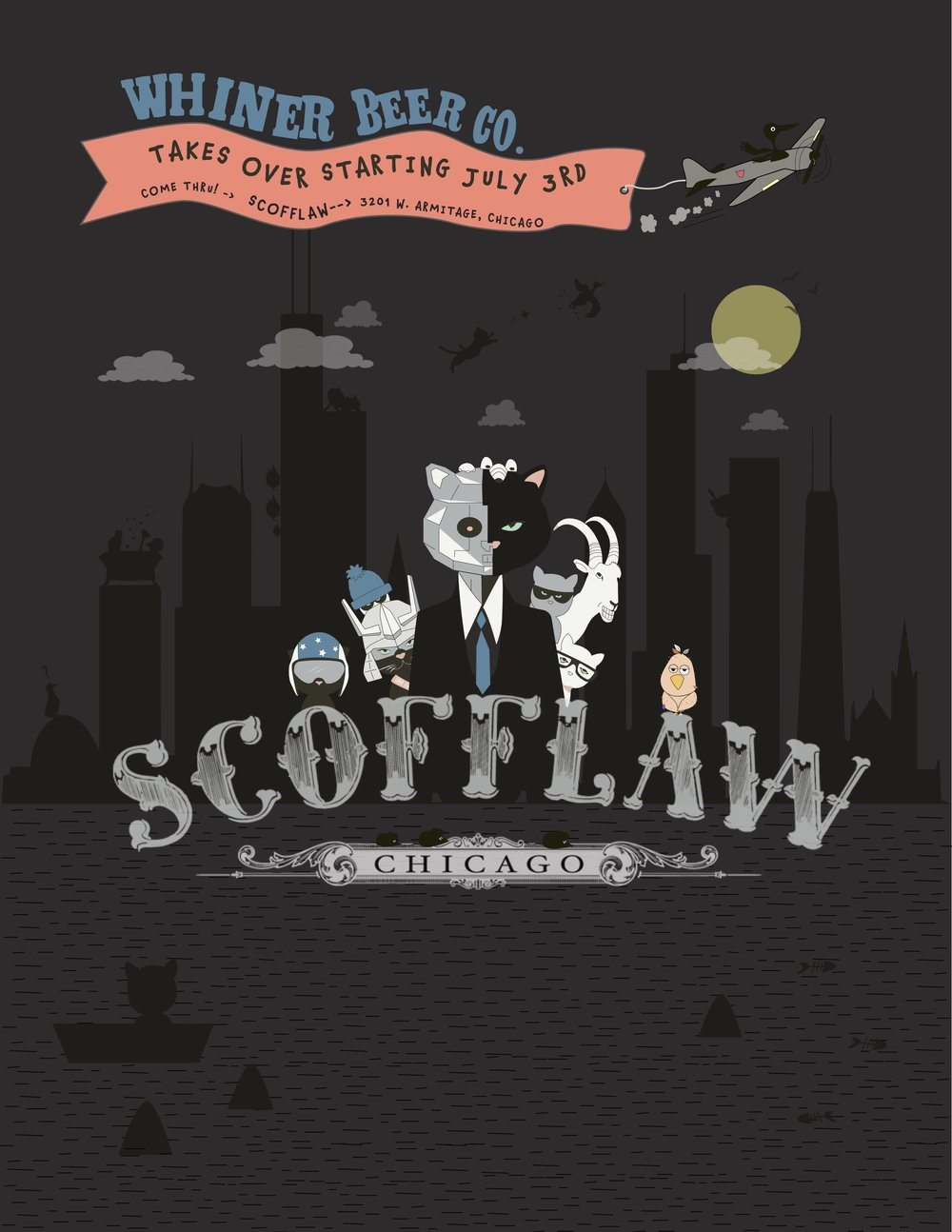 scofflaw and whiner.jpg