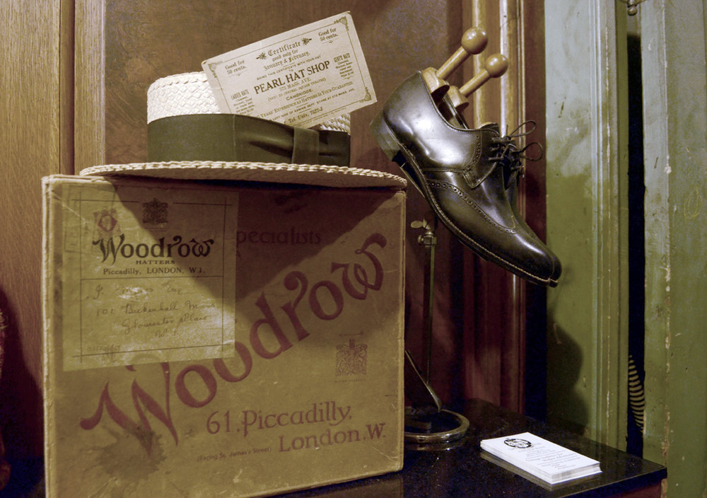 shoestilllife.jpg