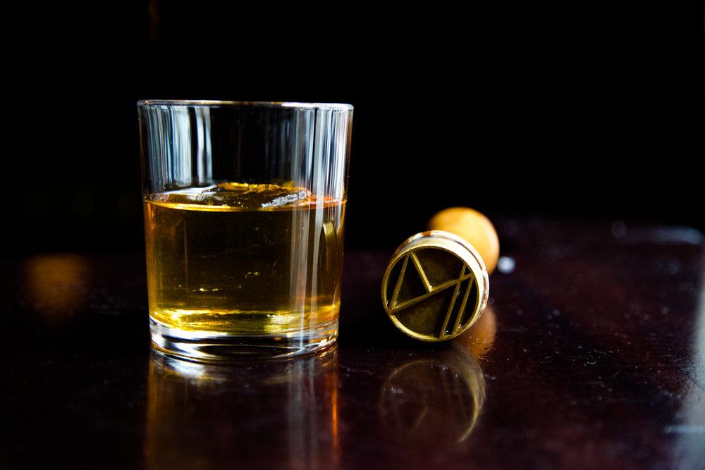 Maxim: 5 Killer Bars to Visit in Las Vegas