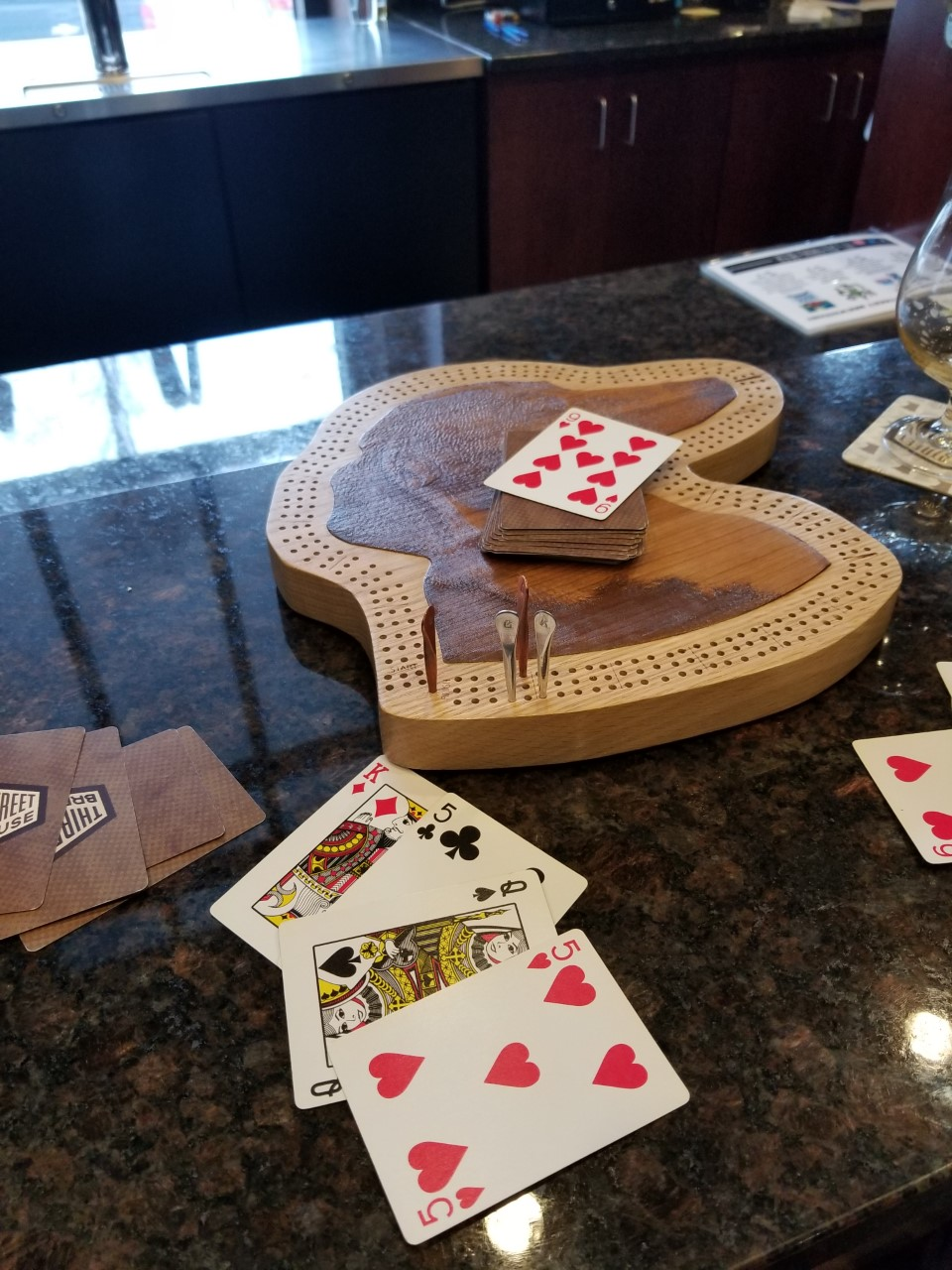 Cribbage loss.jpg