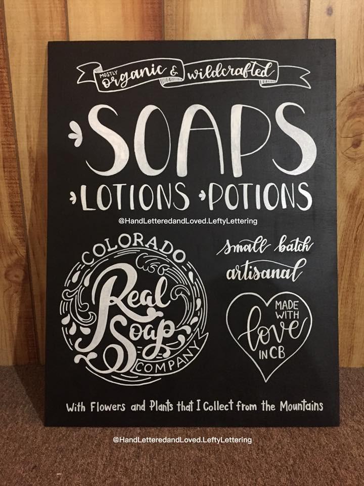 Soap Chalkboard.jpg