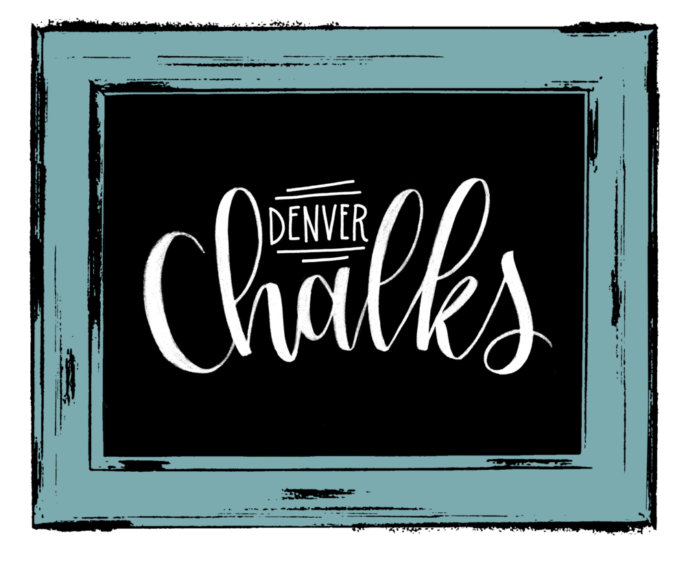 DenverChalks-LOGO-Final-BlueGrey-601.png