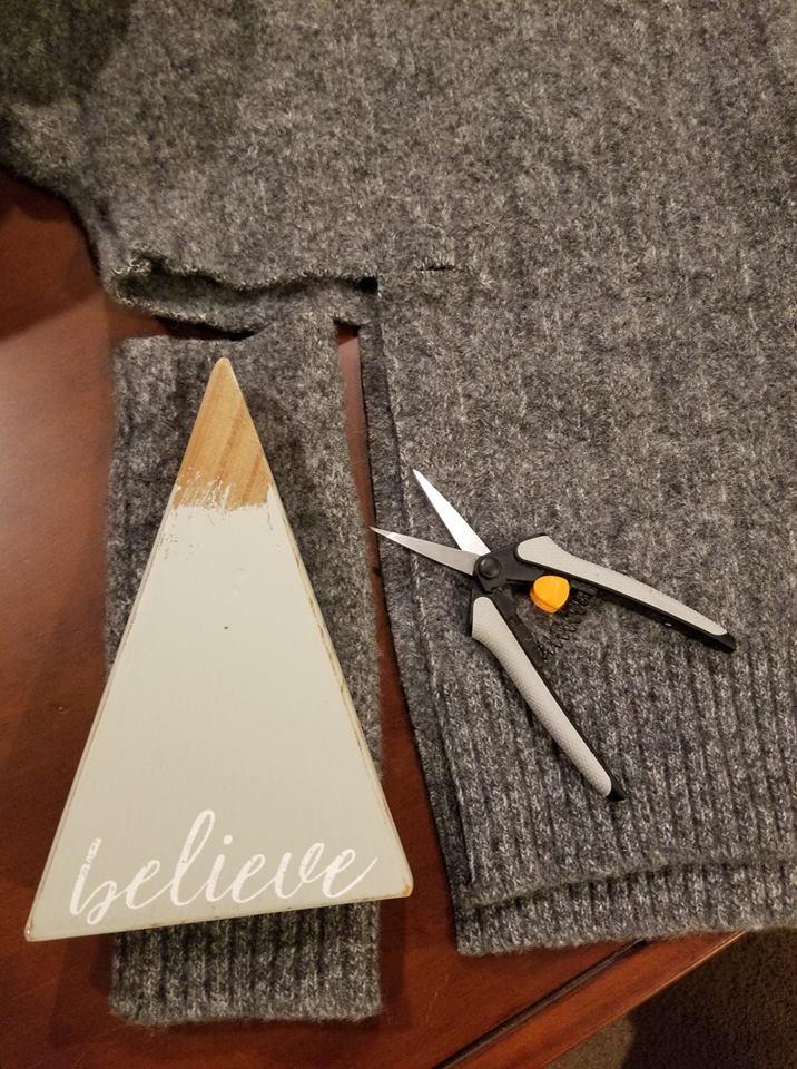 Sweater initial cut.jpg