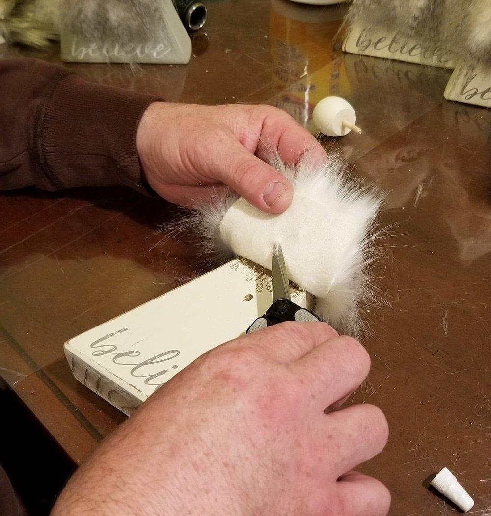 Cut Fur.jpg