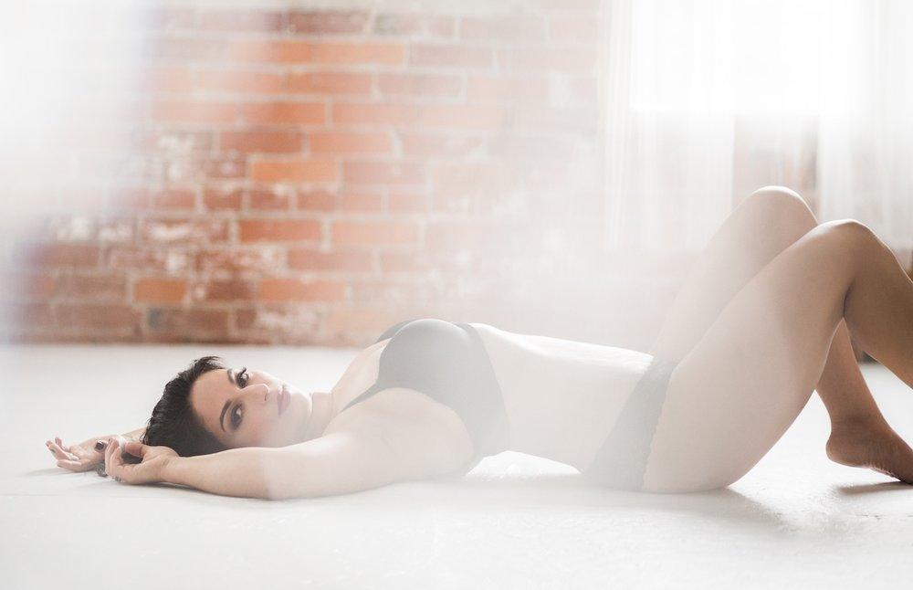 Shaylynn Marie Photography