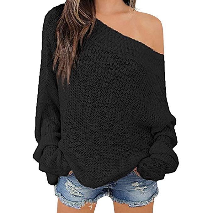 sweater $26.jpg