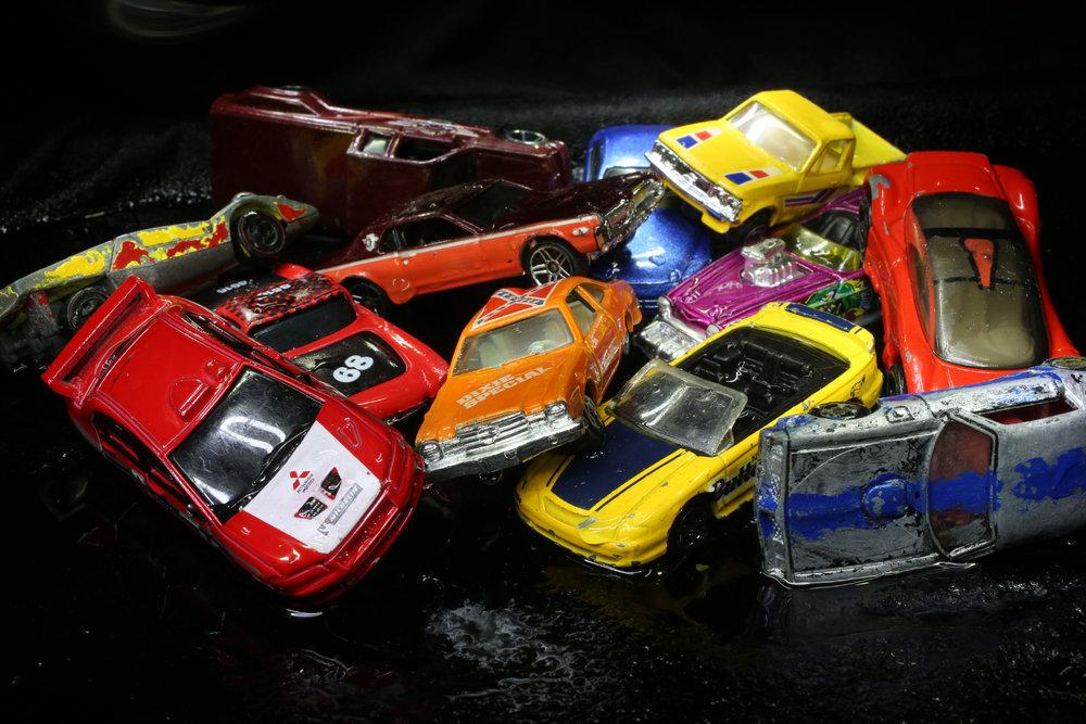 cars1.jpg
