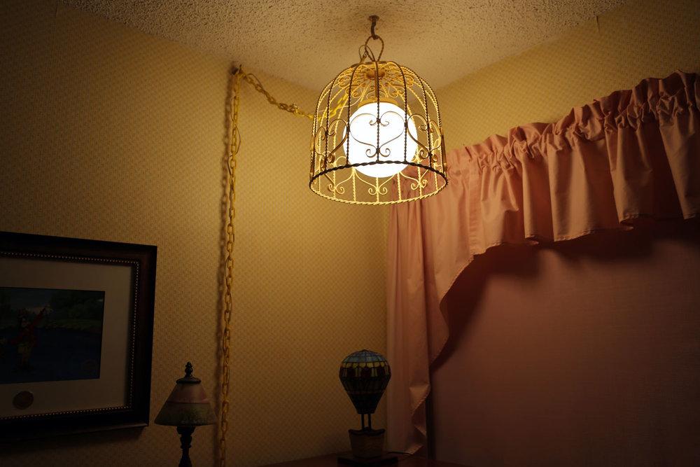 oldroom.jpg