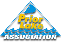 Prior Lake Association