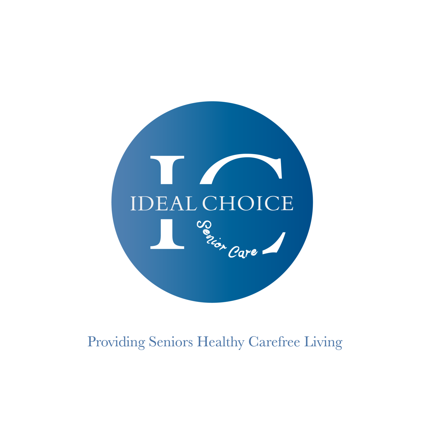 Ideal Choice Senior Concierge Service