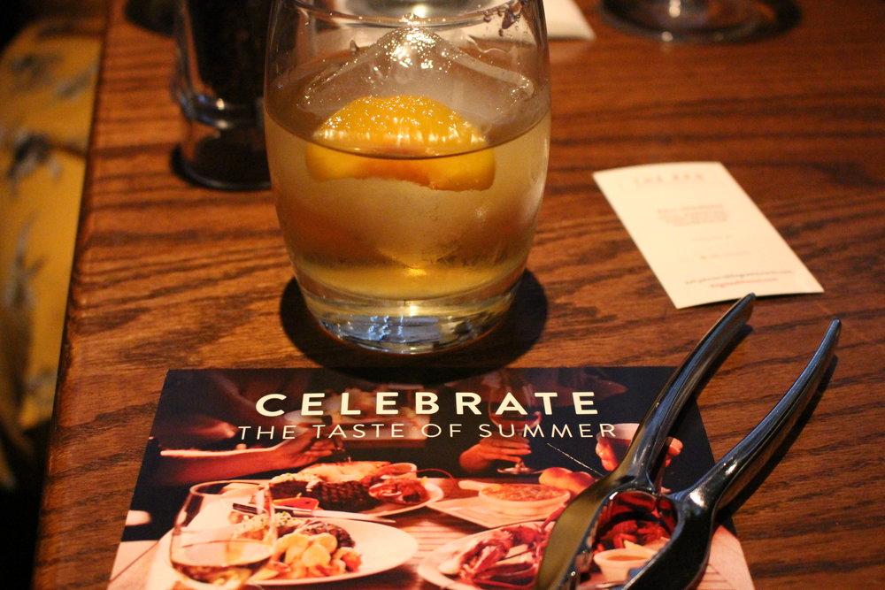 The-Keg-Steakhouse-&-Bar-1