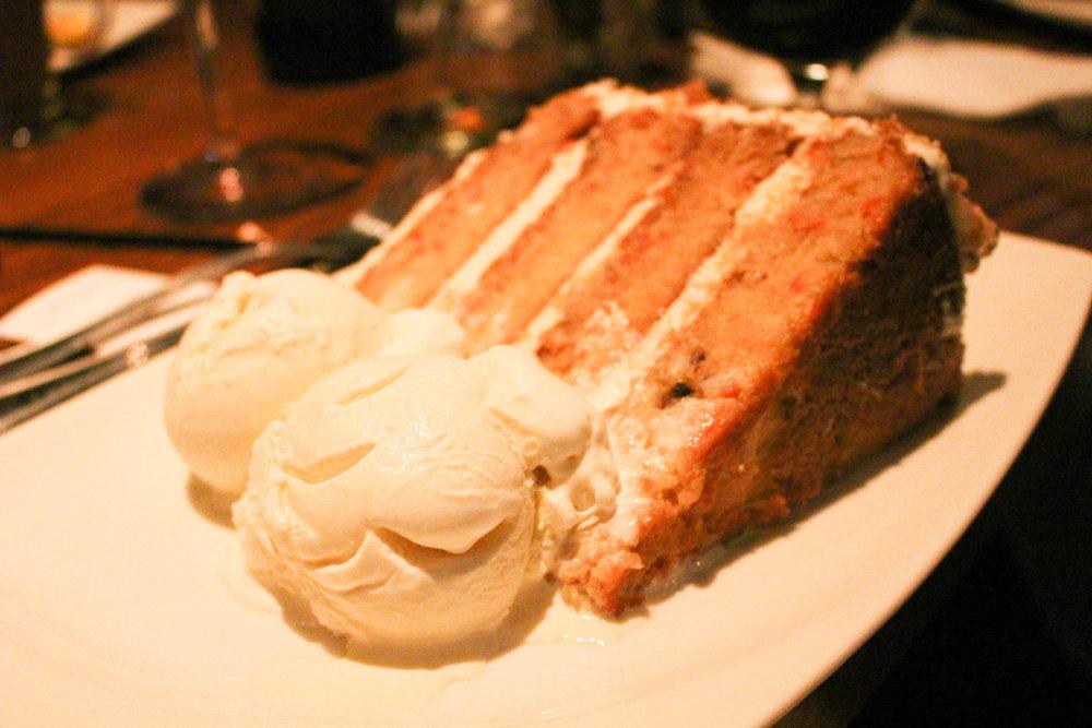 The-Keg-Steakhouse-&-Bar-4