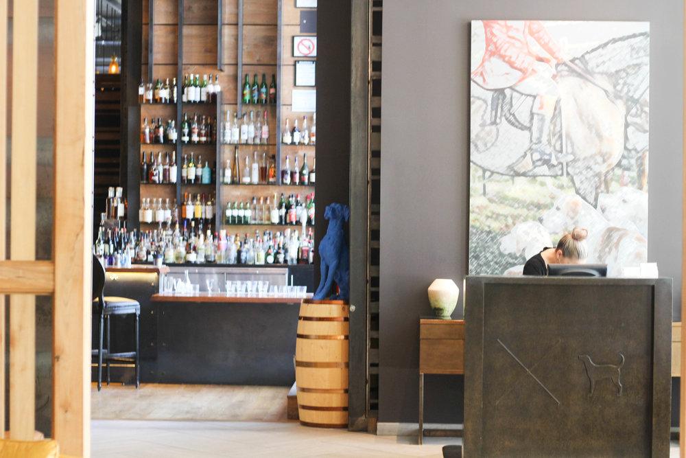 HotelPalomar5.jpg