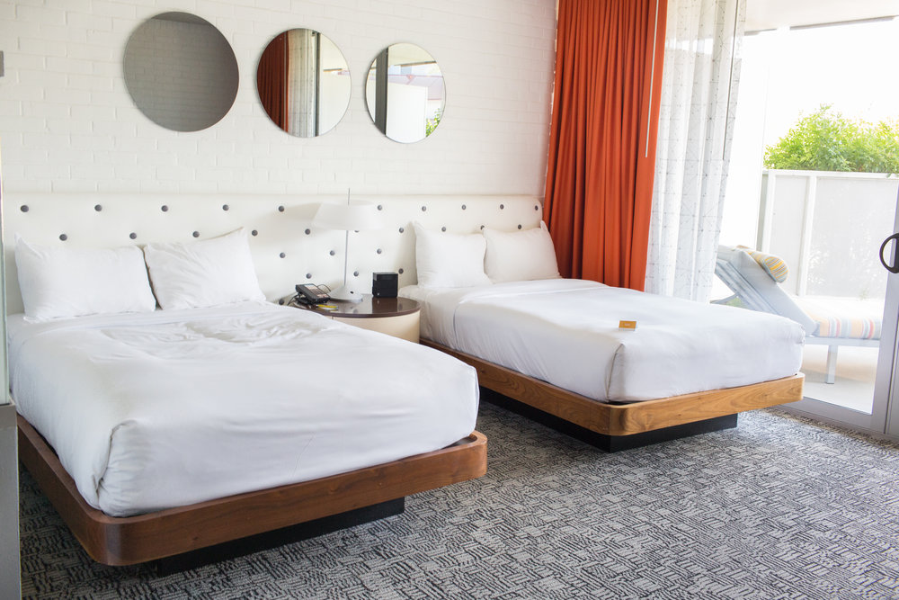 HotelValleyHo1