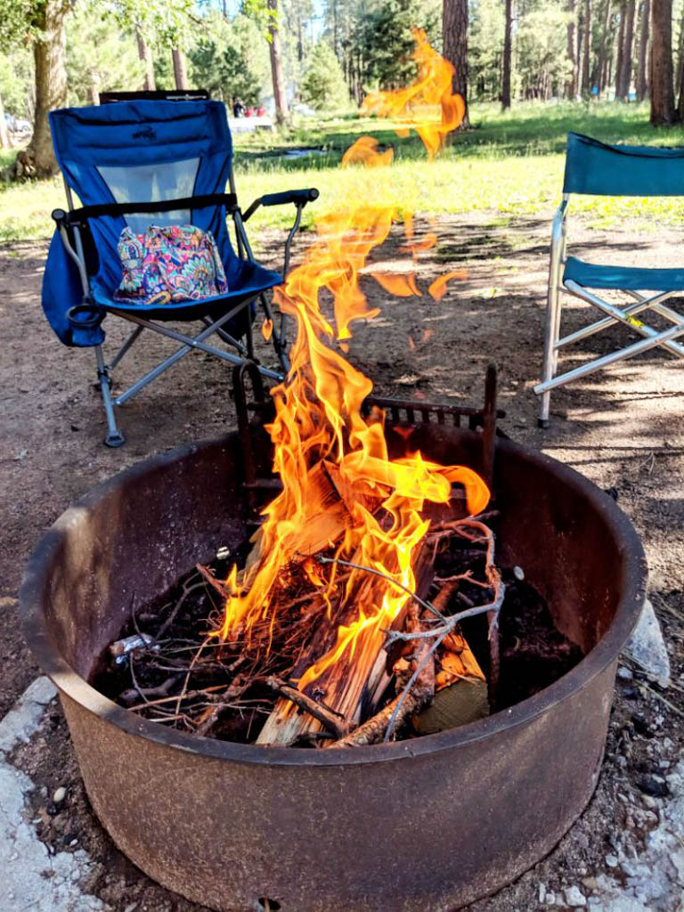 Camping_in_Payson_9