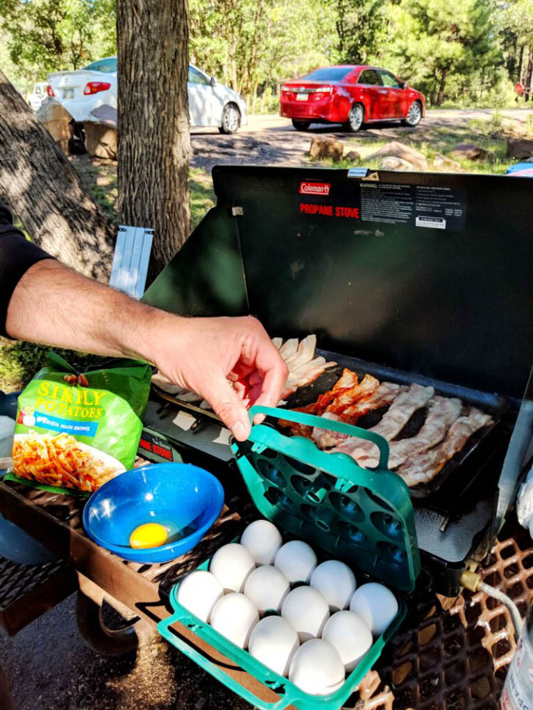 Camping_in_Payson_8