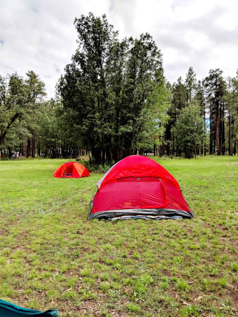 Camping_in_Payson_6