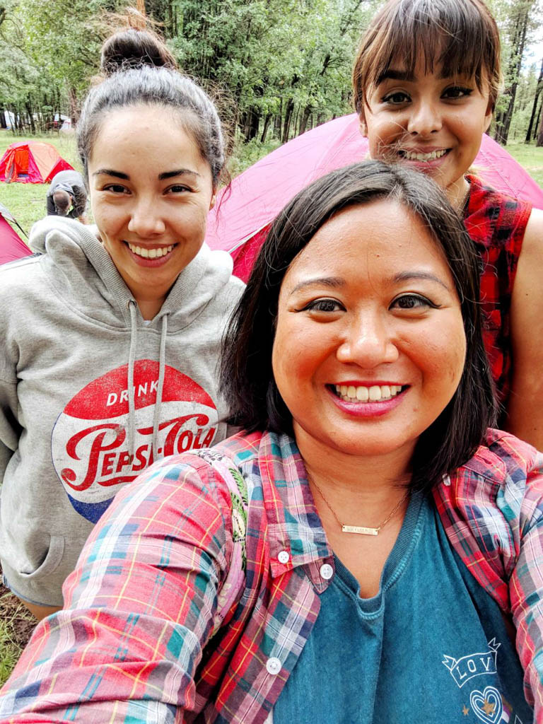 Camping_in_Payson_4