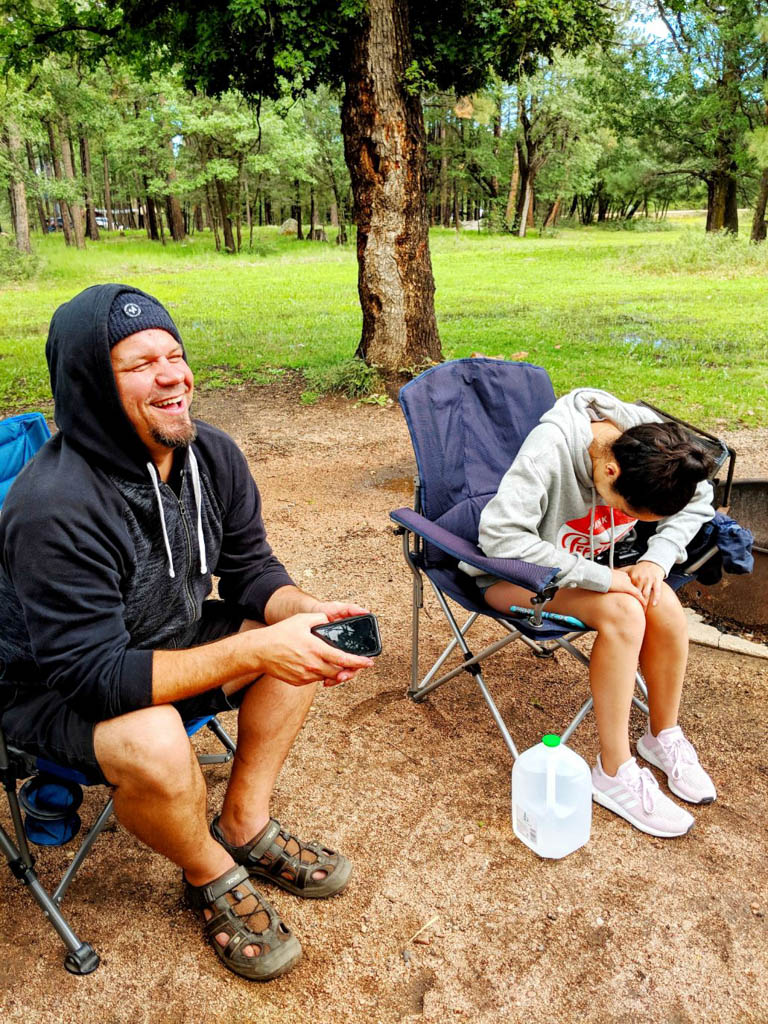 Camping_in_Payson_3