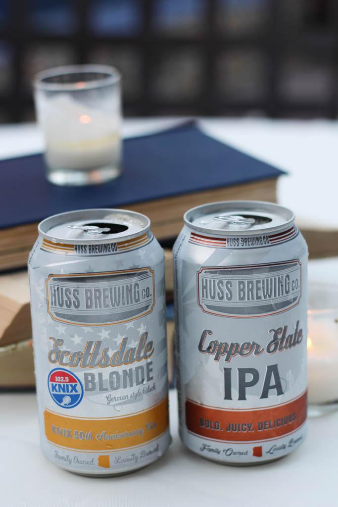 TCooks_Beer_Tasting12