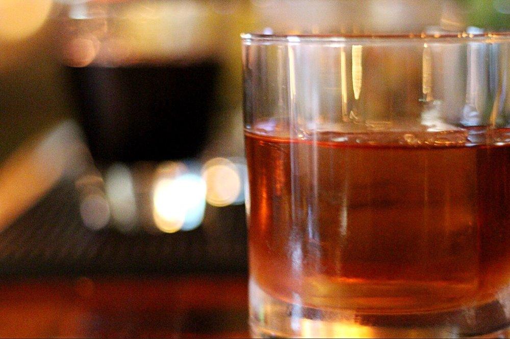 Blue Hound Kitchen & Cocktails 2