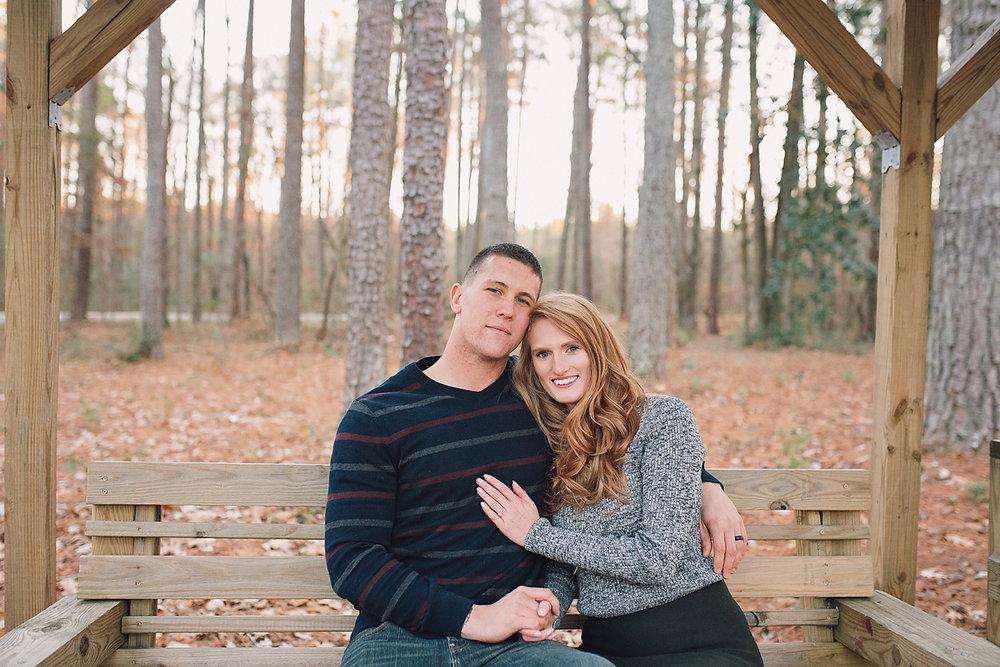 wLT Images_2016_North Carolina Photographer_TaylorMcQueen20161210_292 copy.jpg