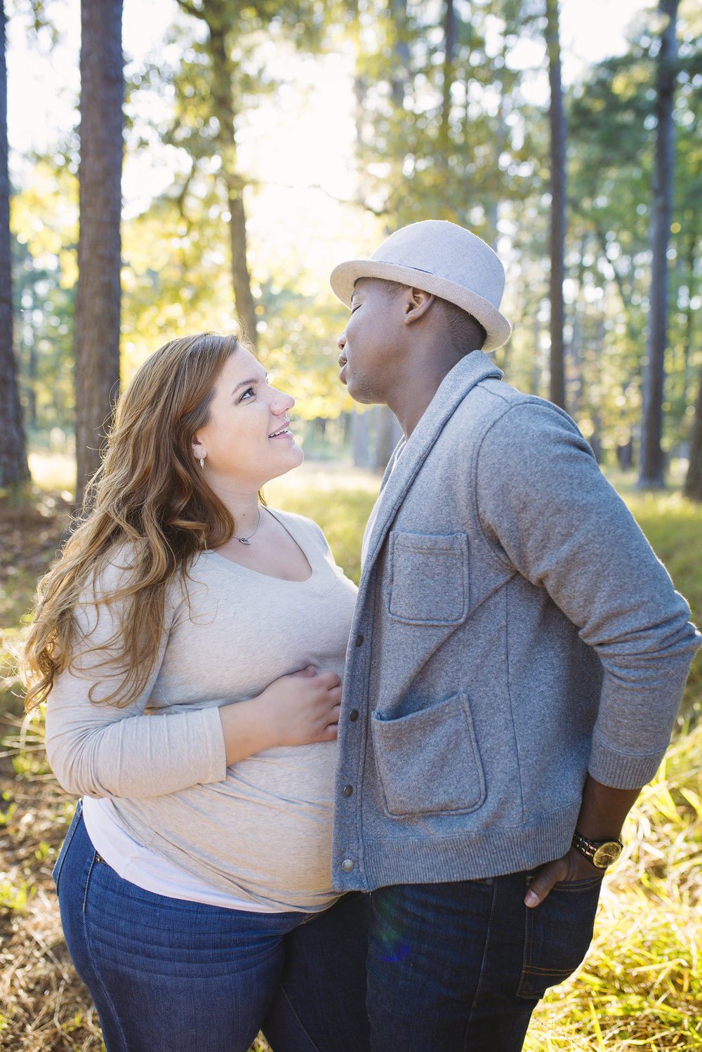 LT Images Maternity Photographer Victoria Pierre (61 of 61).jpg