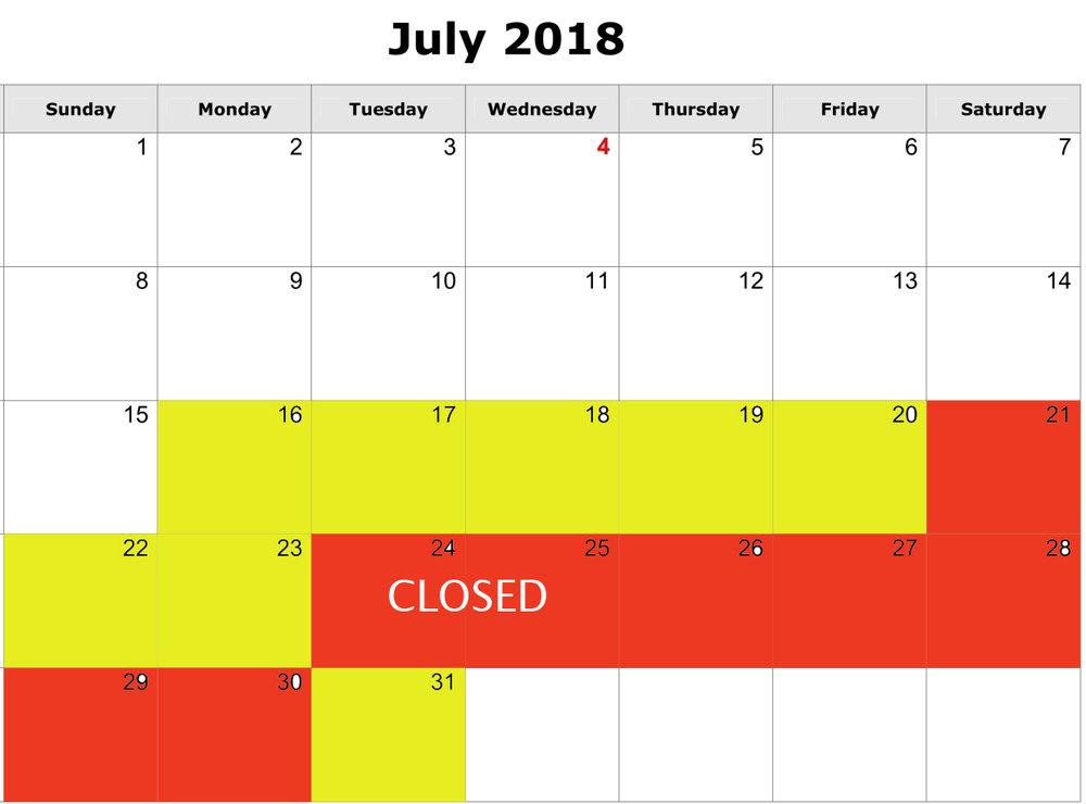 July2018.jpg