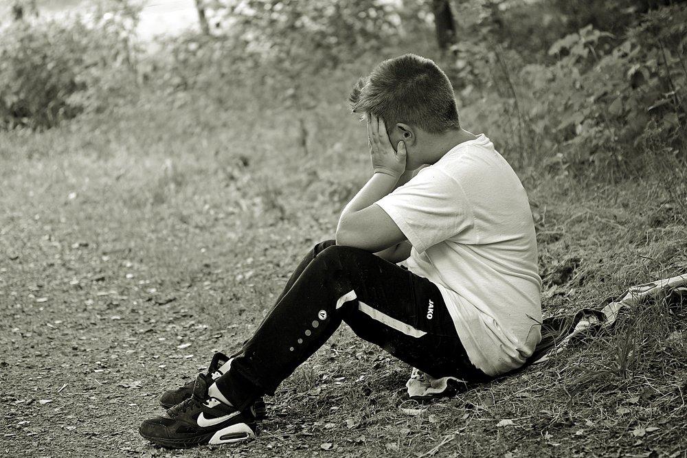 boy-1606222_1920.jpg