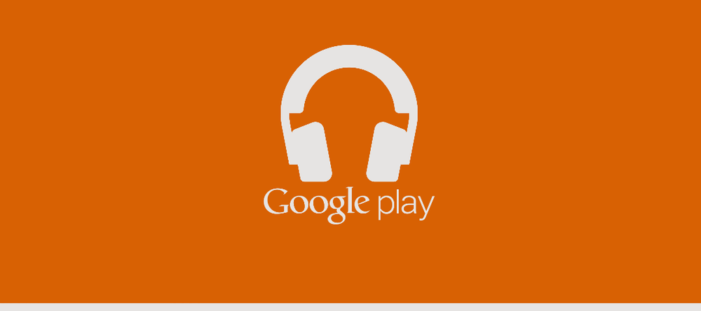 google-play-music-1.png