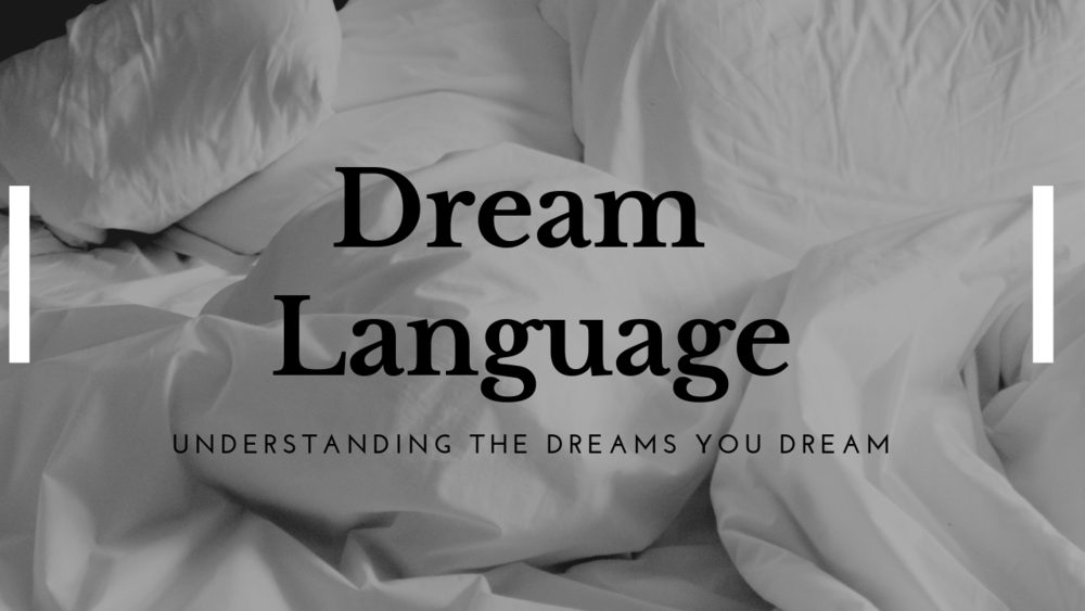 Dream Language.png