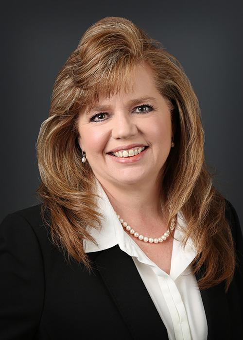 Charlene K. Feenstra