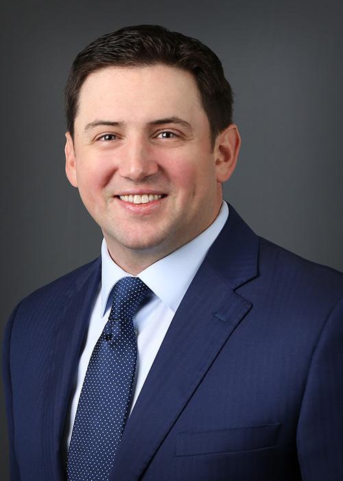 Michael L. Opack
