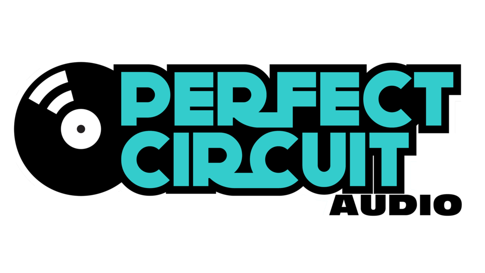 Perfect Circuit Audio - Burbank, CA