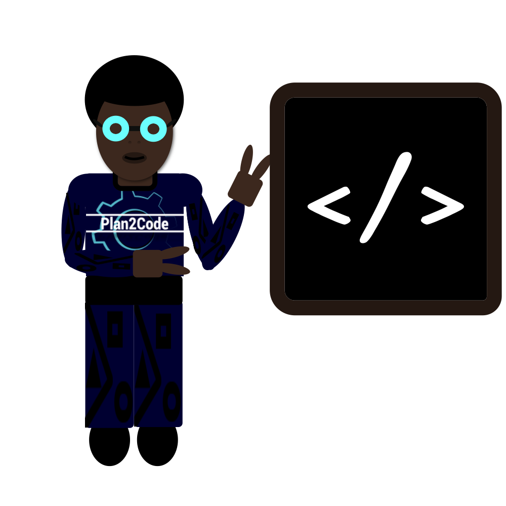 Code_Man.png
