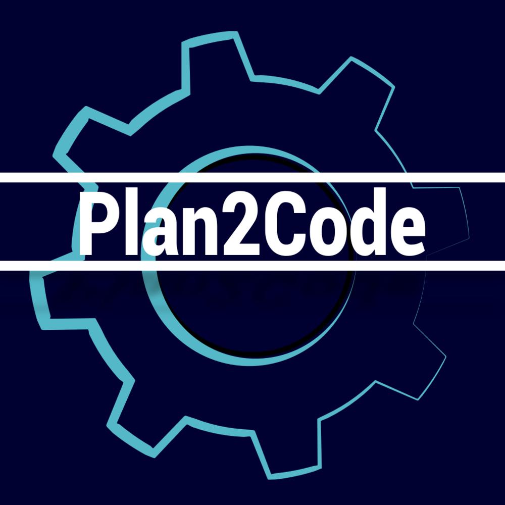 Plan2Code_Logo_Nov_18