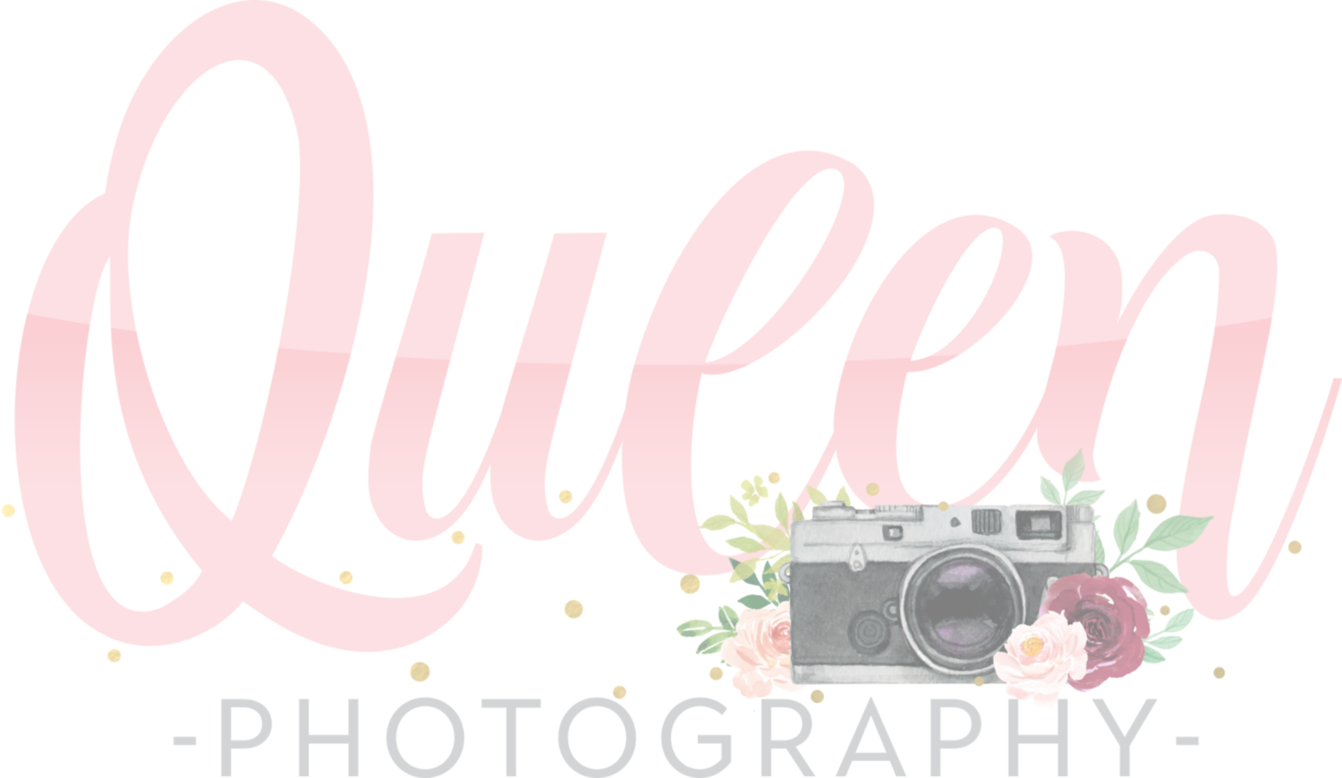 Queen Photography