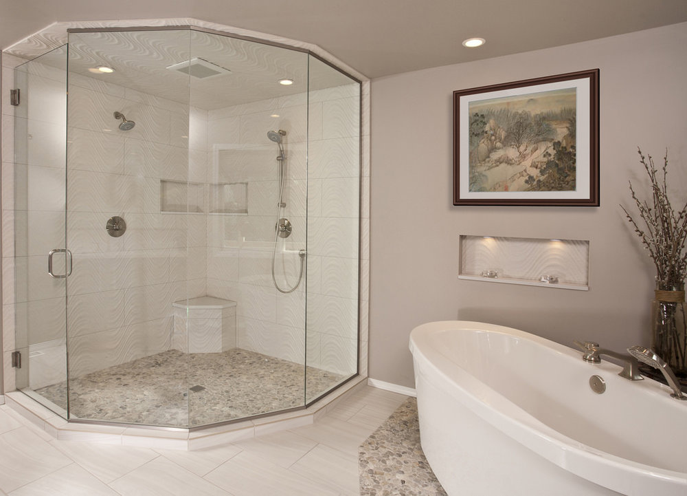 Shower Bath Tub Agalite.jpg
