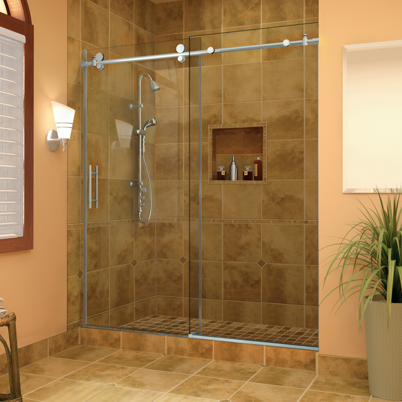 Agalite Transcend Shower Slider.jpg