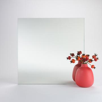 Guardian Mirror Red Vase.jpg