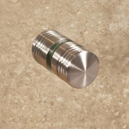 ringed-knob-HC.2794-450x.jpg