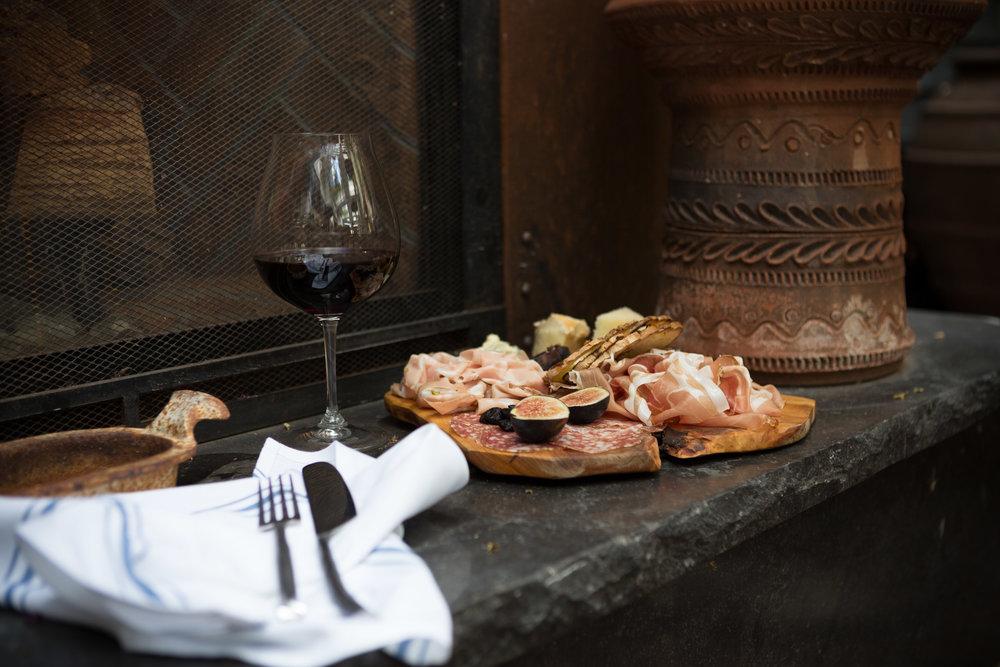 PIXELLAB_Feastly_ChefMirkoPaderno-2728.jpg
