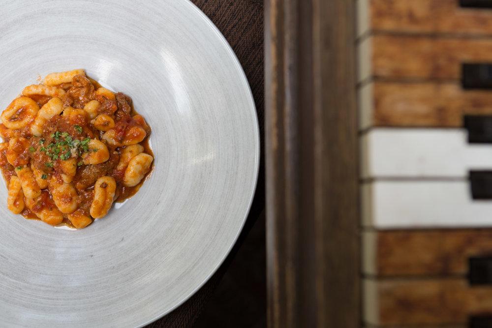 PIXELLAB_Feastly_ChefMirkoPaderno-2753.jpg