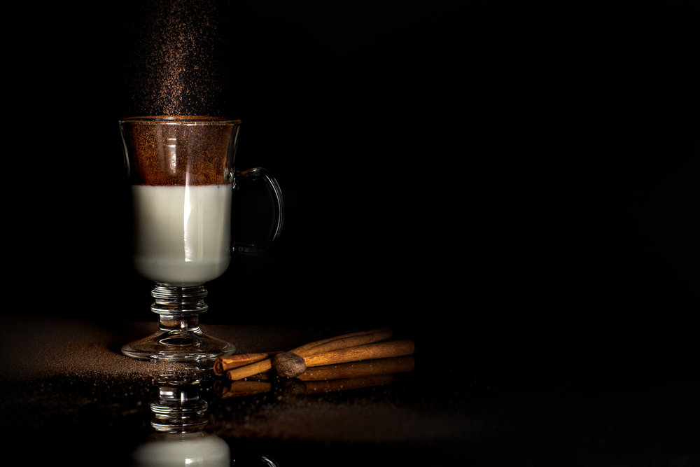 PIXELLAB_Coffee Dark Food Photography-0700.jpg