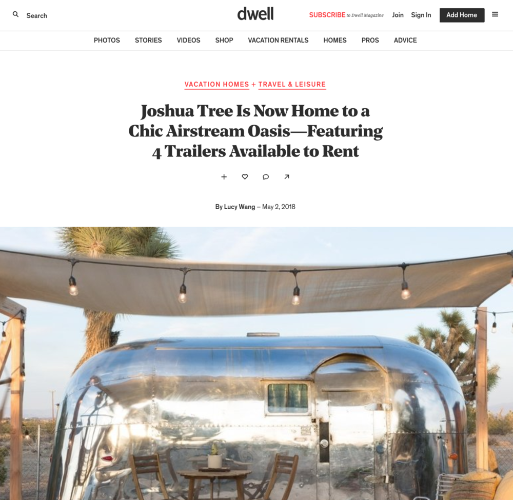 PIXELLAB-Dwell-Magazine-Joshua-Tree-Acres