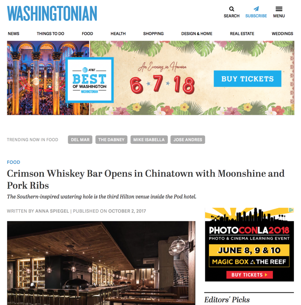 PIXELLAB-Washingtonian-Crimson-Whiskey-Bar