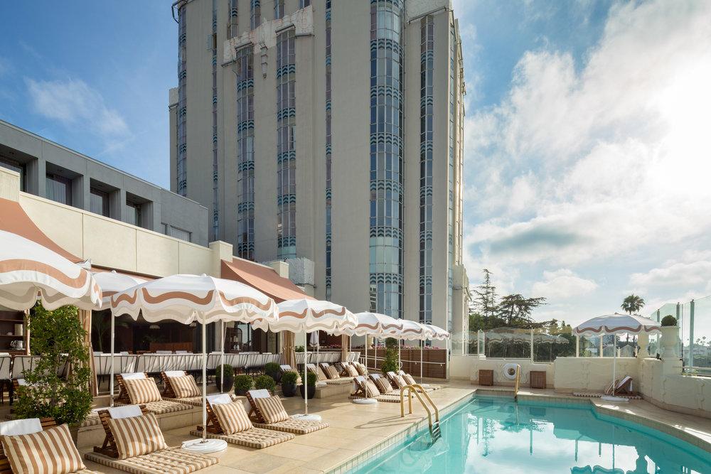 PIXELLAB_Sunet_Tower_Hotel-0702PXLB0702.jpg