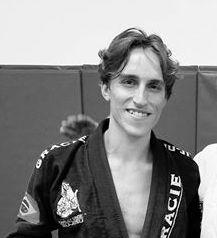 ralston-gracie-jiu-jitsu.jpg